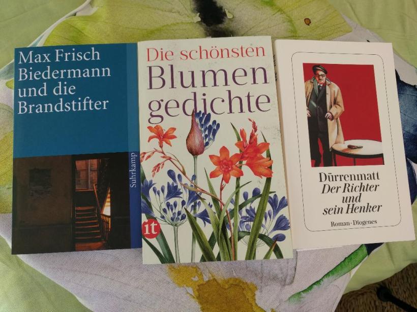 sveitsikirjat