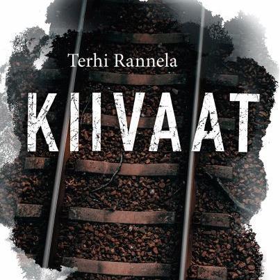 cropped-terhi-rannela_kiivaat_ig