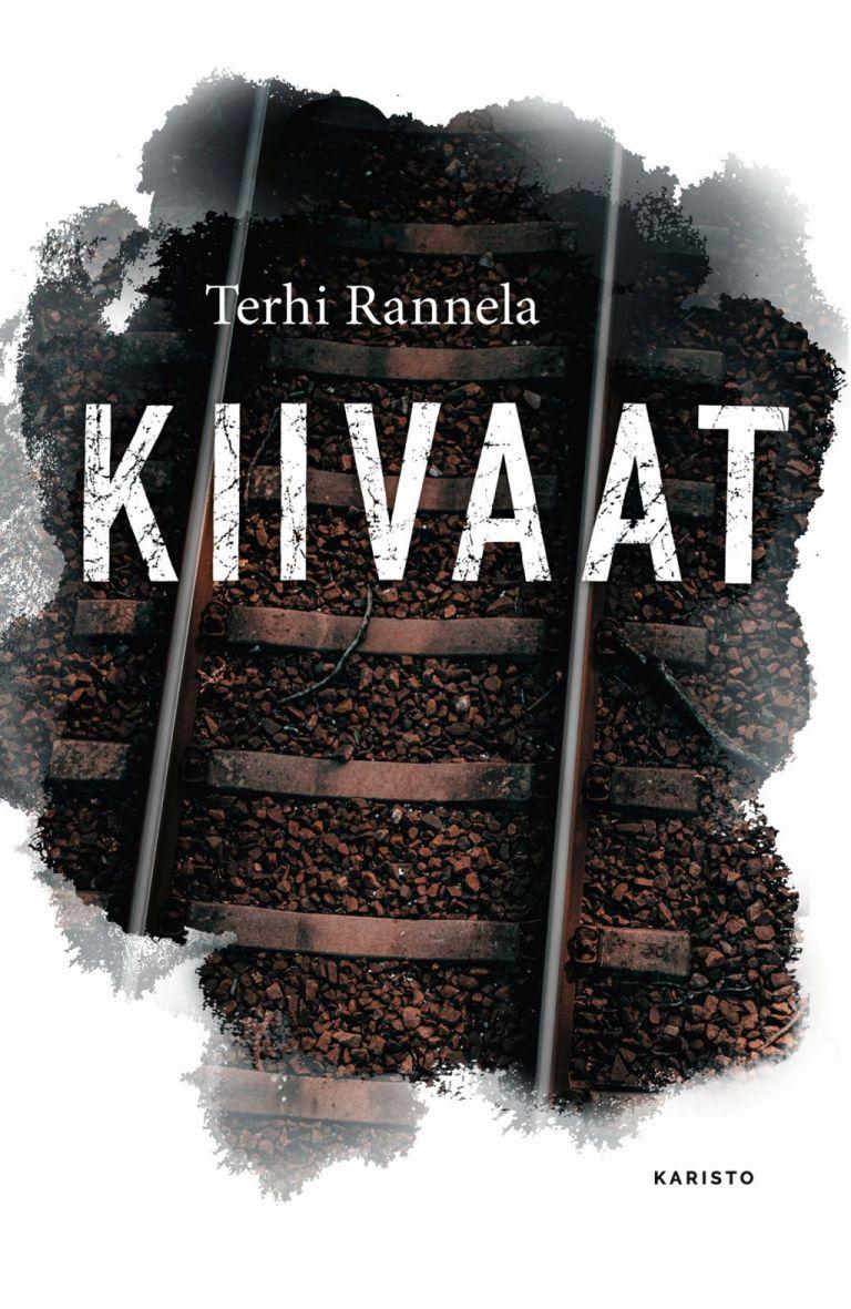 Kiivaat_blogi
