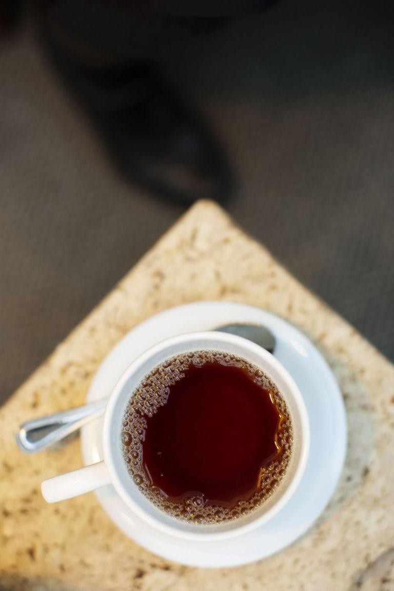 teetä_pieni